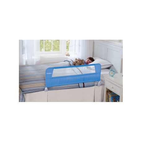Lindam Bed Rail Double Bed