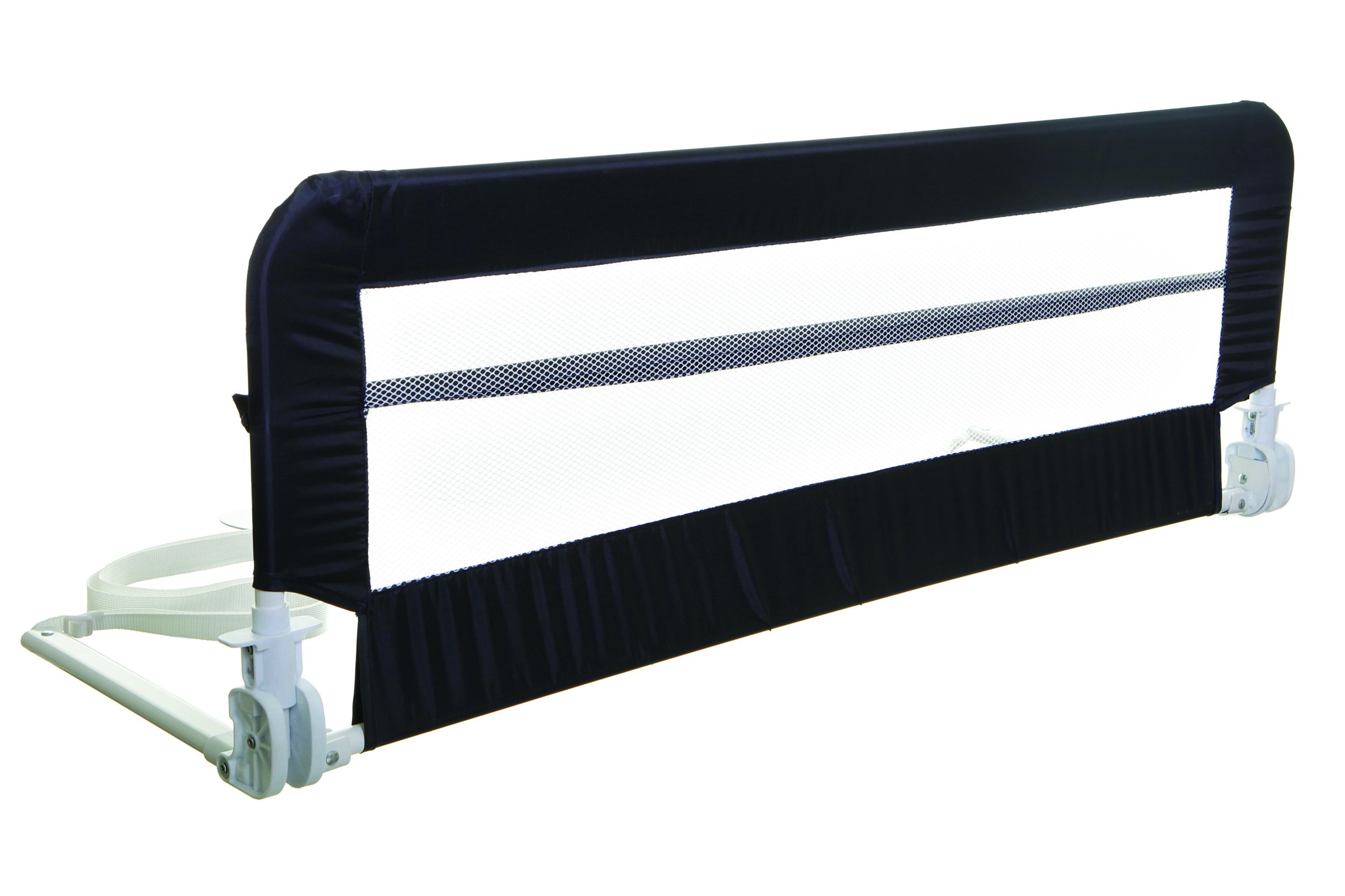 Baby bed gates - Dreambaby Harrogate Bed Rail