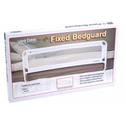 Vee Bee Fixed Bedguard Bed Rail