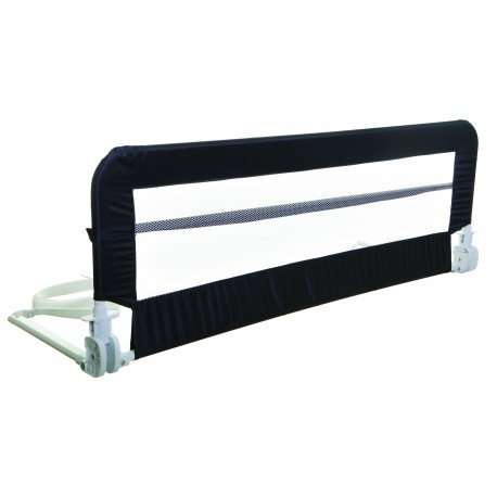 Dreambaby Harrogate Bed Rail
