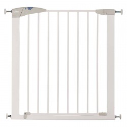 Lindam Sure Shut Axis Safety Gate