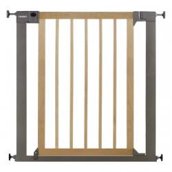 Lindam Sure Shut Deco Safety Gate