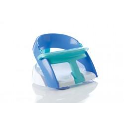 Dreambaby Premium Delux Bath Seat