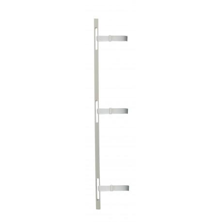 Dreambaby Gate Adaptor Panel Standard F895