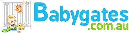 Babygates.com.au - The Baby Gate Experts